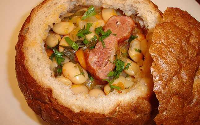 Culture food romanian 20 Amazing